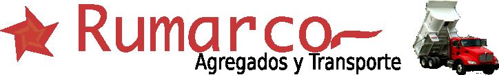 Rumarco Agregados y Transportes- Canteras Bogotá