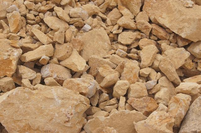 Piedras rumarco agregados y transportes canteras bogot - Piedras para construccion ...